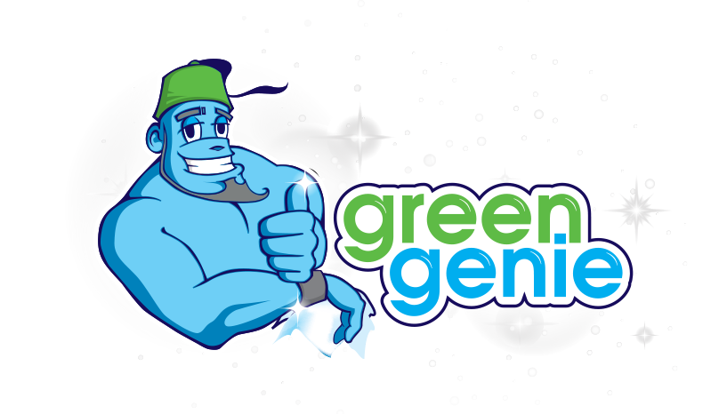 greengenie.ie